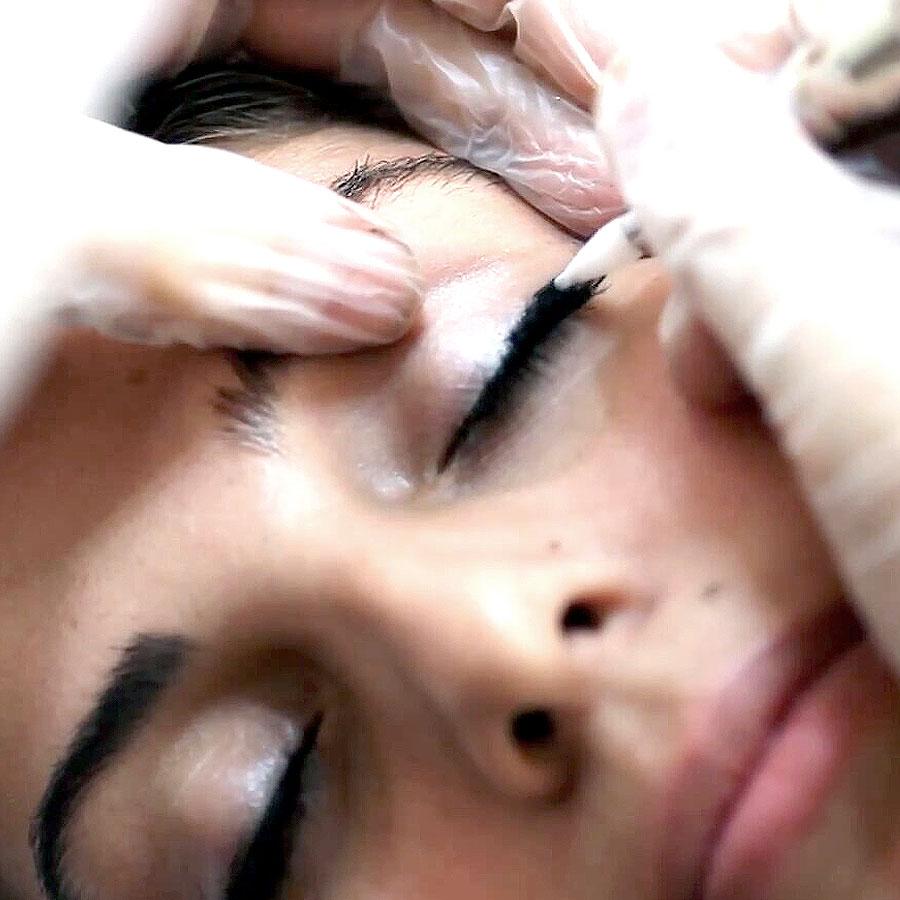 Permenant Makeup - Lifeplus Nişantaşı