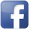 Lifeplus Facebook