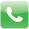 Lifeplus Telefon
