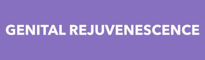 Genital Rejuvenescence - Lifeplus Istanbul