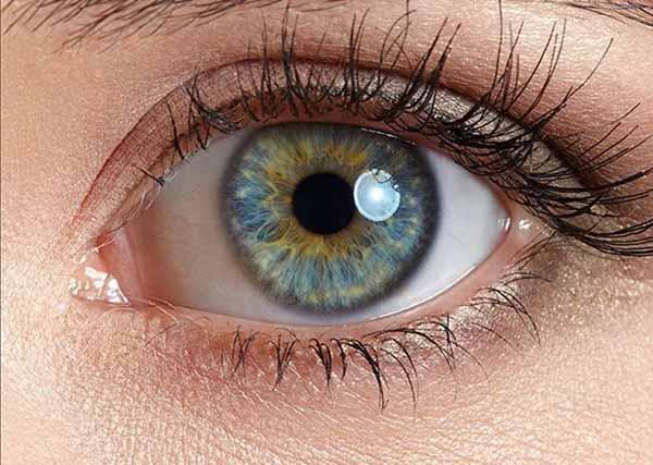 Ameliyatsız Göz Kapağı Estetiği